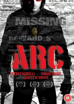 Rent ARC Online DVD Rental
