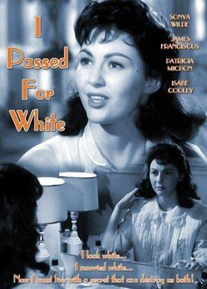 Rent I Passed for White Online DVD Rental