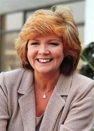 Rent Rare and Unseen: Cilla Black Online DVD Rental
