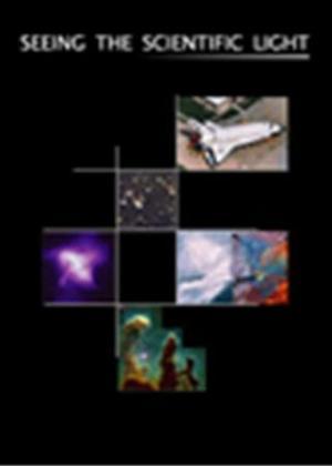 Rent Seeing the Scientific Light Online DVD Rental