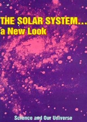 Rent The Solar System: A New Look Online DVD Rental