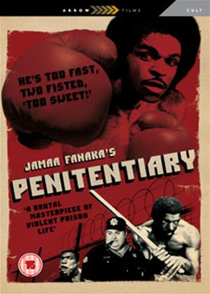 Rent Penitentiary Online DVD Rental