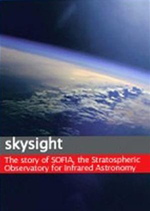 Rent Skysight Online DVD Rental