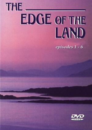Rent The Edge of the Land: Episodes 1 to 6 Online DVD Rental