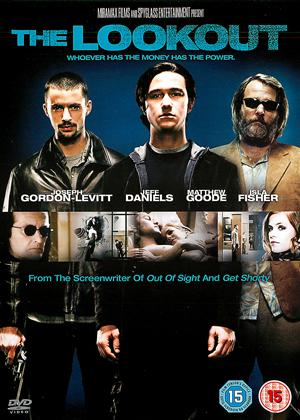 The Lookout Online DVD Rental