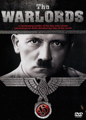 Rent The Warlords Online DVD Rental