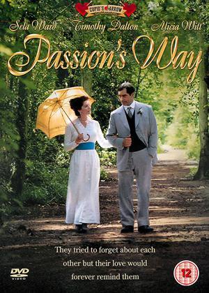 Rent Passion's Way Online DVD Rental