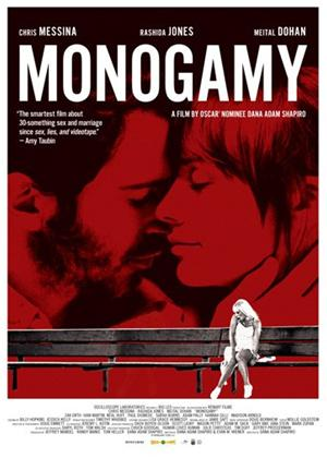 Rent Monogamy Online DVD & Blu-ray Rental