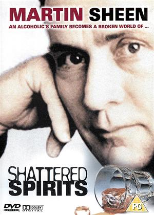 Rent Shattered Spirits Online DVD Rental
