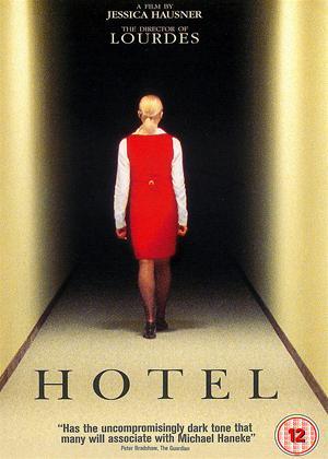 Rent Hotel Online DVD & Blu-ray Rental