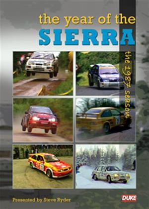 Rent Year of the Sierra Online DVD Rental
