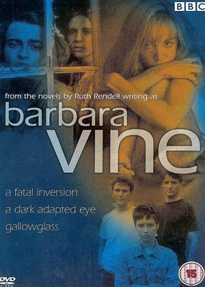Rent Barbara Vine Online DVD Rental