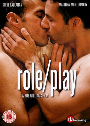 Rent Role / Play Online DVD Rental