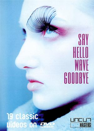 Rent Say Hello, Wave Goodbye Online DVD & Blu-ray Rental