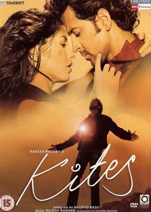 Rent Kites Online DVD Rental