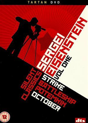 Rent October (aka Oktyabr) Online DVD & Blu-ray Rental