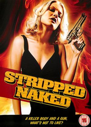 Rent Stripped Naked Online DVD Rental