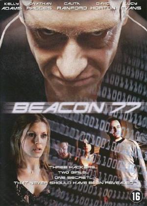 Rent Beacon 77 Online DVD Rental