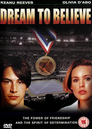 Rent Dream to Believe Online DVD Rental