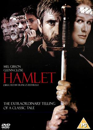 Rent Hamlet Online DVD & Blu-ray Rental