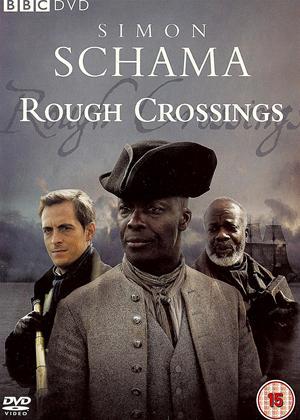 Rent Rough Crossings Online DVD Rental