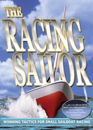 Rent The Racing Sailor: Winning Tactics for Small Sailboat Racing Online DVD Rental