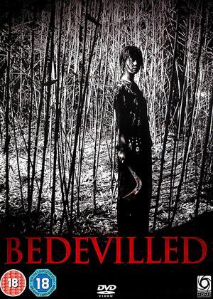 Bedevilled Online DVD Rental