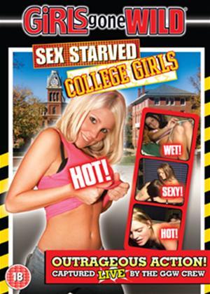 Rent Girls Gone Wild: Sex Starved College Girls Online DVD & Blu-ray Rental