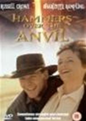 Rent Hammers Over the Anvil Online DVD Rental