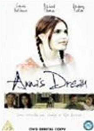 Rent Anna's Dream Online DVD Rental