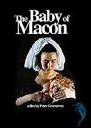 Rent Baby of Macon Online DVD Rental