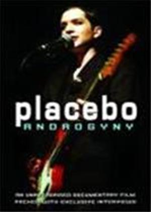 Rent Placebo: Androgyny Online DVD Rental