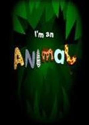 Rent I'm an Animal Online DVD Rental