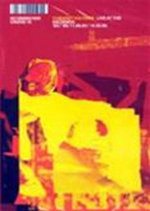 Rent Cabaret Voltaire: Live at the Hacienda 83/86 Online DVD Rental