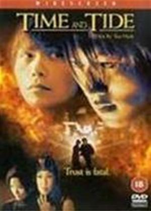 Time and Tide Online DVD Rental