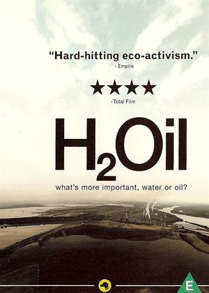 Rent H2Oil Online DVD Rental
