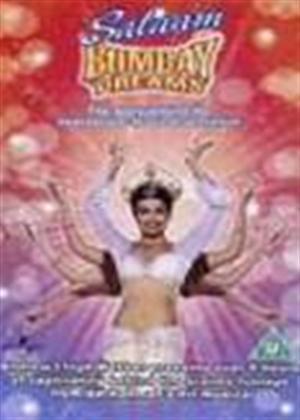 Rent Salaam: Bombay Dreams Online DVD Rental
