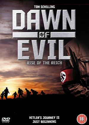 Rent Dawn of Evil: Rise of the Reich Online DVD Rental