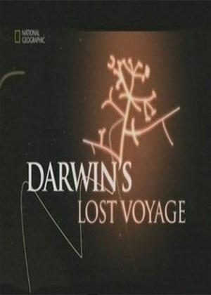 Rent National Geographic: Darwin's Lost Voyage Online DVD Rental