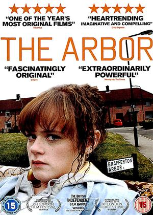 The Arbor Online DVD Rental