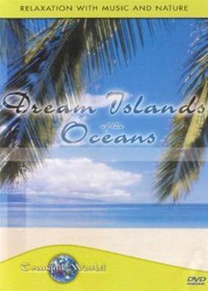 Rent Dream Islands of the Ocean Online DVD Rental