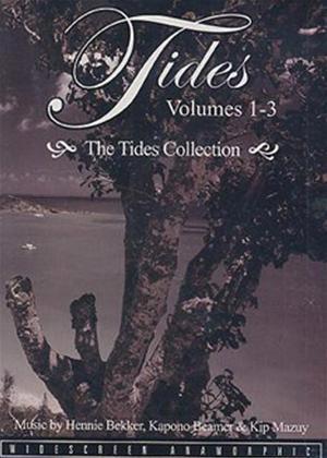 Rent Tides: Vol. 1-3 Online DVD Rental