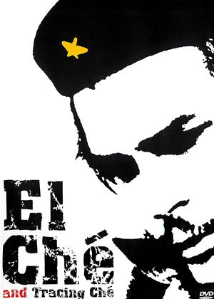 Rent El Che and Tracing Che Online DVD Rental