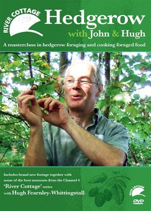 Rent River Cottage Hedgrow Online DVD Rental