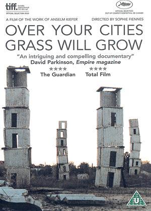 Rent Over Your Cities Grass Will Grow Online DVD Rental