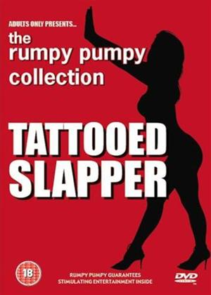 Rent Tattooed Slapper Online DVD Rental