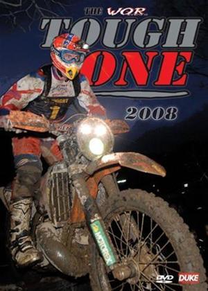 Rent Tough One 2008 Online DVD Rental