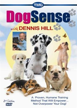 Rent Dog Sense Online DVD Rental