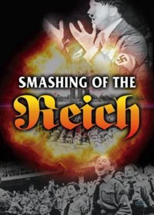 Rent Smashing of the Reich Online DVD Rental