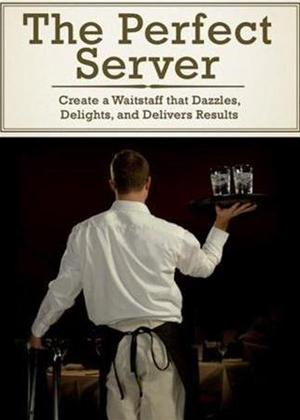 Rent The Perfect Server Online DVD Rental